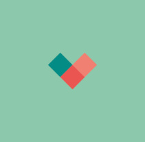 Viure Magazine. Um projeto de Design, UI / UX, Direção de arte, Br, ing e Identidade, Design editorial, Design gráfico e Multimídia de Eva Albors Huerta         - 16.06.2015