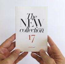 Catálogos. Um projeto de Publicidade de imprentacg         - 01.11.2016