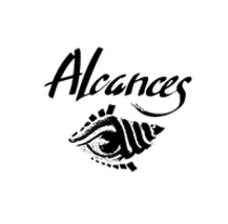 ALCANCES. Muestra cinematográfica del Atlántico. A Design, Events, Web Design, and Web Development project by Befresh  - 09-11-2016