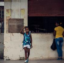 Portfolio. Um projeto de Fotografia de Sònia Lozano         - 15.11.2016