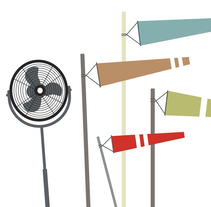 ¡Música, maestro!. A Illustration, Editorial Design, and Graphic Design project by Juan Jareño  - 04-12-2016