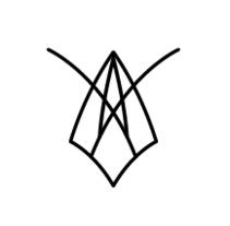 Logo para una marca de bisutería.. Un proyecto de Diseño de Beatriz Álvarez de la Osa         - 17.12.2016