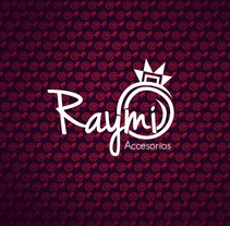 Raymi _ Accesorios Femeninos Artesanales. A Design, Br, ing, Identit, Crafts, Fashion, Fine Art, Graphic Design, Jewelr, Design, Marketing, Packaging, and Product Design project by Cristhian Alejandro Salazar         - 18.12.2016