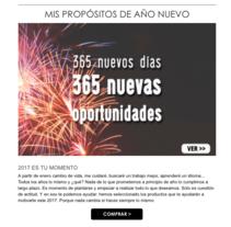Newsletter & Web Content. A Fashion, Information Design, Cop, and writing project by Carlota Almiñana de Cózar         - 30.11.2016