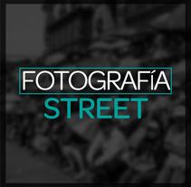 Fotografía Street. A Photograph project by Melissa Gutierrez Reyes         - 23.10.2015