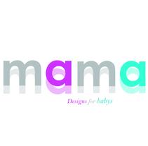 mamadesignsforbabys (Diseño de Ilustraciones para bebes y niños). A Illustration project by Javier Romero Cotrina - 21-03-2017