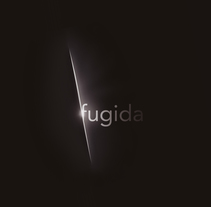 """fugida"" Instal·lació efímera per Llum BCN 2017. A Installations, Architecture, Events, Interior Architecture, Lighting Design, and Set Design project by Oriol Pla Cantons         - 10.02.2017"