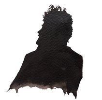 Silhouettes. A Illustration, Fine Art, and Painting project by  Marsilio Martín         - 01.03.2017