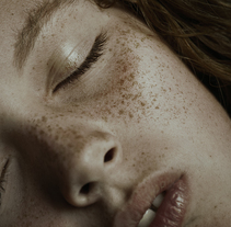 Dreams. A Photograph project by Mikol Olivares Sánchez         - 13.03.2017