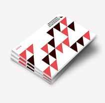 ADIGITAL: EDITORIAL. Un proyecto de Br, ing e Identidad, Diseño editorial y Diseño gráfico de Hèctor Salvany Peyrí         - 30.10.2015