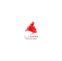 Anima Tu Madrid. A Animation project by Beatriz Feijoo         - 05.04.2017