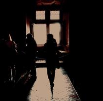 Vivirtela del Arte- webserie documental. Un proyecto de Cine, vídeo, televisión, Dirección de arte, Bellas Artes, Pintura, Vídeo, Arte urbano y Producción de Barbara Freitas         - 24.04.2017