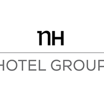 Nh-Hotel-Group (Diseño y Programación de Newsletters). A Design, Graphic Design, and Web Design project by Javier Romero Cotrina         - 25.04.2017