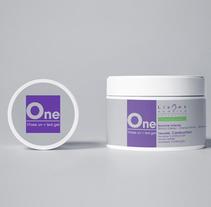 Naming + Branding + Packaging. Um projeto de Br, ing e Identidade, Design gráfico, Packaging e Naming de Angela Maria Lopez - 01-01-2015