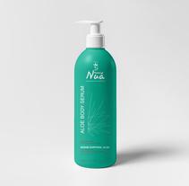 Restyling Packaging. Un proyecto de Diseño, Ilustración, Br, ing e Identidad, Diseño gráfico, Packaging, Diseño de producto y Lettering de Angela Maria Lopez         - 01.01.2016