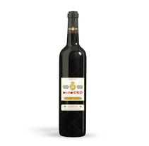 Branding + Packaging Botella Vino. Un proyecto de Diseño, Ilustración, Diseño gráfico, Diseño de iluminación, Packaging, Diseño de producto e Ilustración vectorial de Angela Maria Lopez - 01-01-2016