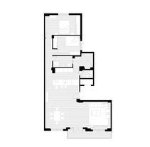 Reformas 2017. Propuestas. A Design, Architecture, Furniture Design, Interior Architecture&Interior Design project by Jose Gea - 15-05-2017