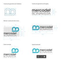 Logotipos Freelance por Raúl Caamaño. A Graphic Design&Icon design project by Raul C.         - 18.05.2017