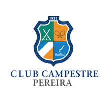 CLUB CAMPESTRE PEREIRA. A Br, ing, Identit, and Graphic Design project by Mario Patricio Velasco Rodríguez         - 18.05.2017