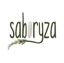 SABORYZA - Arroz largo parbolizado. A Design project by Blanca Martín Dominguez         - 22.05.2017