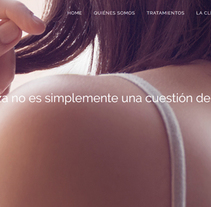 Desarrollo en Wordpress. A UI / UX project by xavier sala         - 01.06.2017