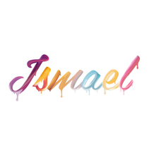 Ismael Paint. A Graphic Design project by Ismael Pachón - 16-06-2017