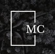 MueblesCaloto.com | Mueblería Gallega. Un proyecto de Diseño Web y Desarrollo Web de Adán González         - 20.06.2017