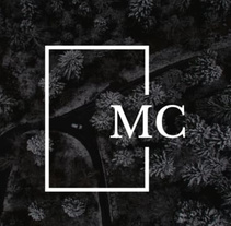 MueblesCaloto.com | Mueblería Gallega. Um projeto de Web design e Desenvolvimento Web de Adán González  - 20-06-2017