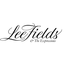 Lee Fields Lettering. A Lettering project by Andres Ramirez         - 22.06.2017