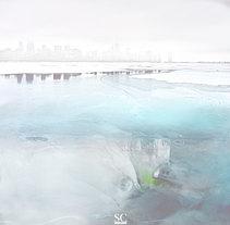 Congelado . A Photograph project by Sebastian  Carbini Princic         - 28.06.2017