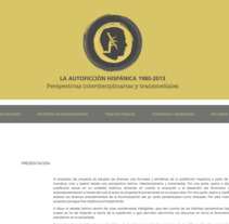Diseño Web. A Web Design project by ClamVisual  - 26-08-2017