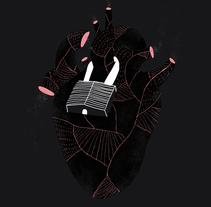 Tu hogar, tu cárcel. Un proyecto de Ilustración, Diseño editorial y Bellas Artes de Fran Pulido         - 29.08.2017