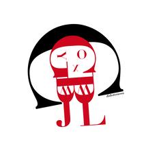Monstruosas tipografías.. Un proyecto de Diseño gráfico de Comboi Gràfic         - 02.03.2017