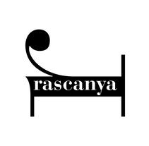 Marca RACANYA. Un proyecto de Br, ing e Identidad y Diseño gráfico de Comboi Gràfic         - 30.09.2017
