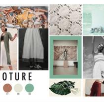 NEOTURE. Un proyecto de Diseño, Artesanía y Moda de Montse Diego         - 02.10.2017