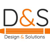 Pagina web en desarrollo (proyecto personal). A Web Development project by Ðioreli's Lorbes         - 03.04.2017