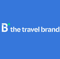 Vídeo presentación de eventos: Disney & B The Travel Brand Experience. Un proyecto de Publicidad, Cine, vídeo, televisión, Br, ing e Identidad, Marketing, Cop y writing de Elena Peinador - 21-10-2014