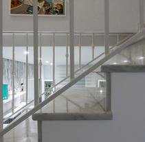 Reforma interior de apartamento. Um projeto de Fotografia, Arquitetura e Arquitetura de interiores de raesaz_rea         - 10.01.2018