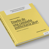 Sino Festival: Dirección de arte, naming, branding, diseño editorial y diseño web. A Art Direction, Br, ing, Identit, Editorial Design, Web Design, and Naming project by Bárbara Pérez Muñoz         - 08.11.2017