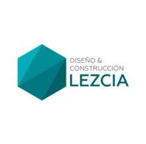 Diseño y Construcción LEZCIA. Un proyecto de Br e ing e Identidad de Alfredo García         - 14.11.2017