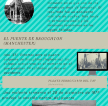 tecnologia. Un proyecto de Infografía de Zaira Gonzalez         - 17.11.2017