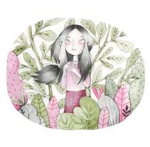 Fundación Leer Argentina. Un proyecto de Ilustración de eva carot         - 20.12.2016