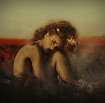 The Forgotten. Un proyecto de Fotografía de Cristina Otero - 29-12-2017