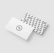 Grupo Arzábal Branding . A Br, ing, Identit, Editorial Design&Icon design project by The Woork Co         - 23.01.2018