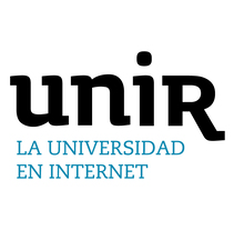 UNIR-Universidad Internacional de la Rioja. A Design, Illustration, Photograph, Br, ing, Identit, Graphic Design, Marketing, T, pograph, Web Design, Web Development, Writing, Cop, writing, Infographics, and Vector illustration project by Javier Romero Cotrina         - 28.01.2018