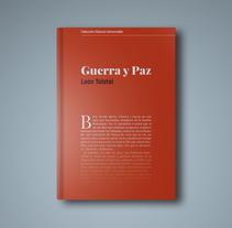 Mi Proyecto del curso: Cómo elegir tipografías. Un proyecto de Diseño gráfico y Tipografía de Luis Miguel Galache         - 09.02.2018