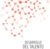Branding desarrollo del talento. Un proyecto de Br, ing e Identidad, Marketing y Diseño Web de Sonia Sáez         - 21.02.2018