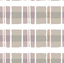 Mis Proyectos del curso: Diseño de estampados textiles. A Fashion, and Graphic Design project by Susi         - 22.02.2018