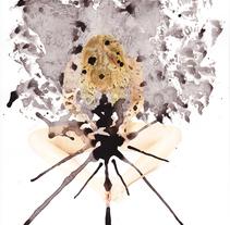 Asfixia. Um projeto de Fotografia de María Selgas Pérez         - 12.06.2017