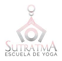 Sutratma escuela de Yoga. Um projeto de Design gráfico de Nieves Gonzalez         - 08.04.2018